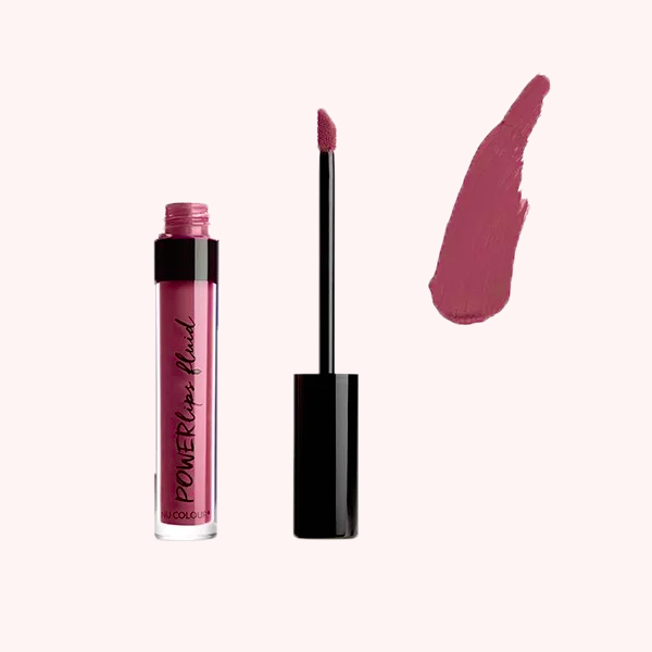 POWERLIPS FLUID MAVEN - Love Beauty Co