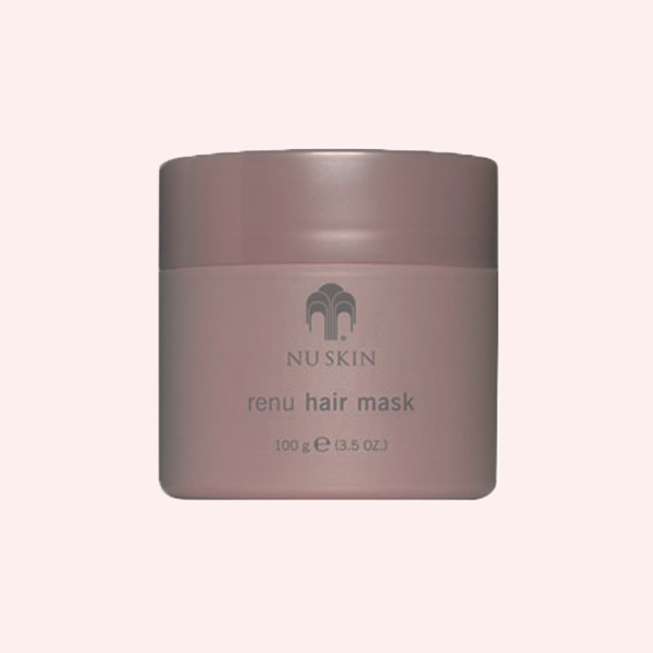 RENU HAIR MASK - Love Beauty Co