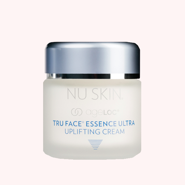 ageLOC® Tru Face® Essence Ultra Uplifting Cream - Love Beauty Co