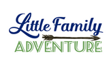 Little Family Adventure, BACK TO SCHOOL GUIDE AND TIPS FOR HIGH SCHOOL KIDS