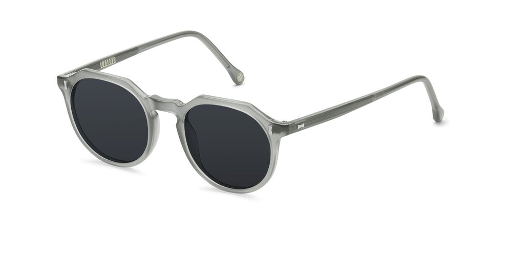 Cartwright Sunglasses by Cubitts
