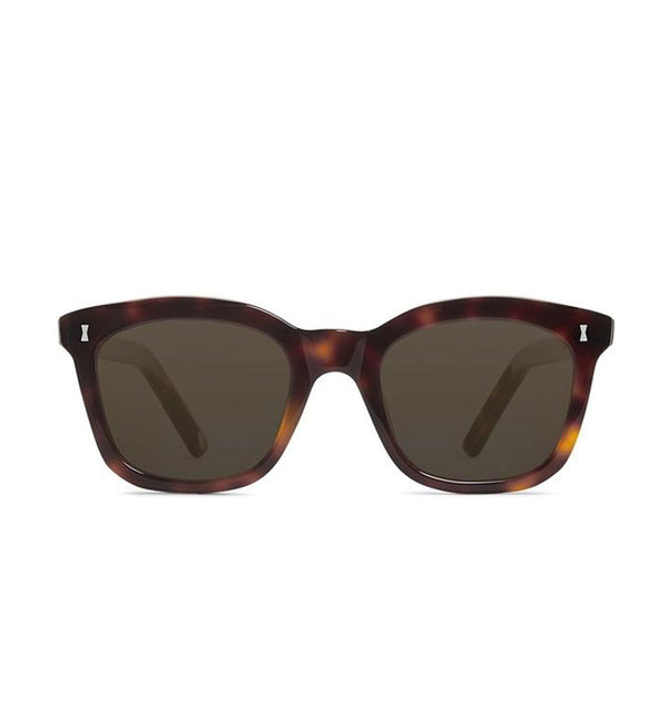 Wilmington Sunglasses by Cubitts