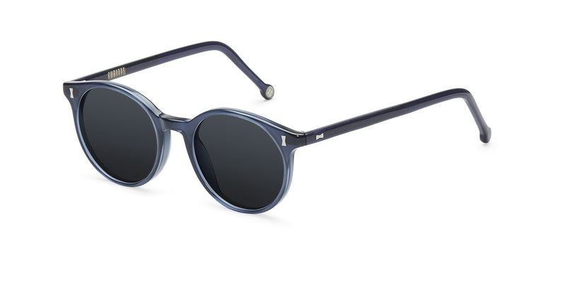 Holford Sunglasses by Cubitts