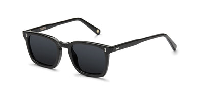 Attneave Sunglasses by Cubitts