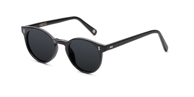 Herbrand Sunglasses by Cubitts