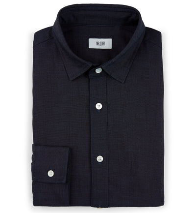 Truman Denim Shirt