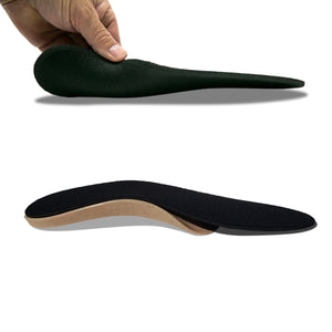 All In One Stabilizer Orthotics Package