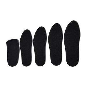 Stabilizer™ Natural Foot Orthotics Value Pack