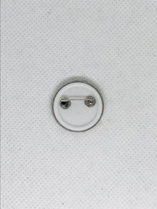 Stitch Button