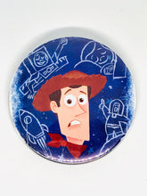 Toy Story Button