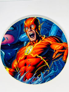 Flash Coaster