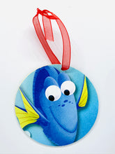 Finding Nemo Ornament