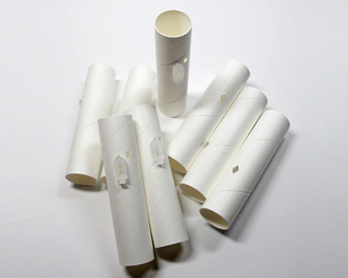SPM-MP - Bionet - SmarTube (disposable mouthpiece - 100/box)