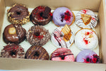 Doughnot Party Pack - (12 Doughnots, Sheffield only)