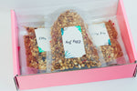Granola Bundle - Three Delicious Bags