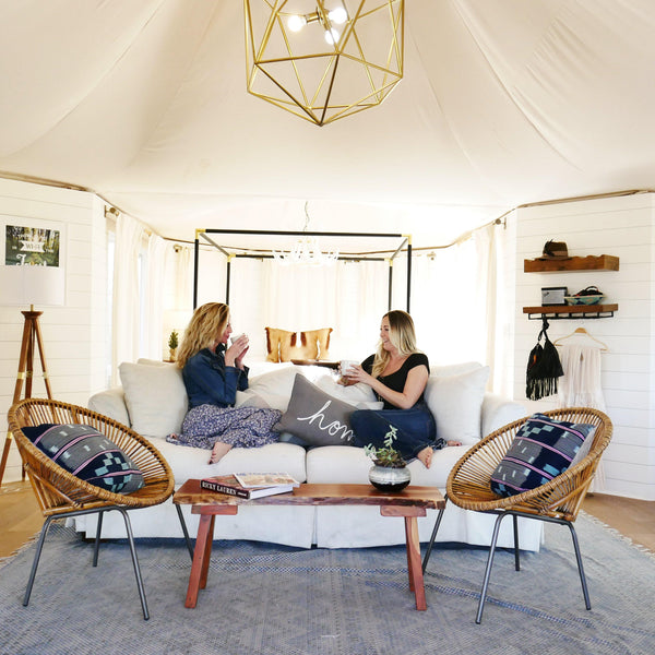 glamping,camping,luxury camping,vacation,wedding venue,event space,romantic getaway,couples getaway,family vacation,glamorous camping,outdoor vacation,company retreat,family reunion