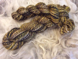 Hand Spun Merino Wool-Many colour variations!