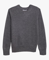 Naadam Crew Neck Cashmere Sweater