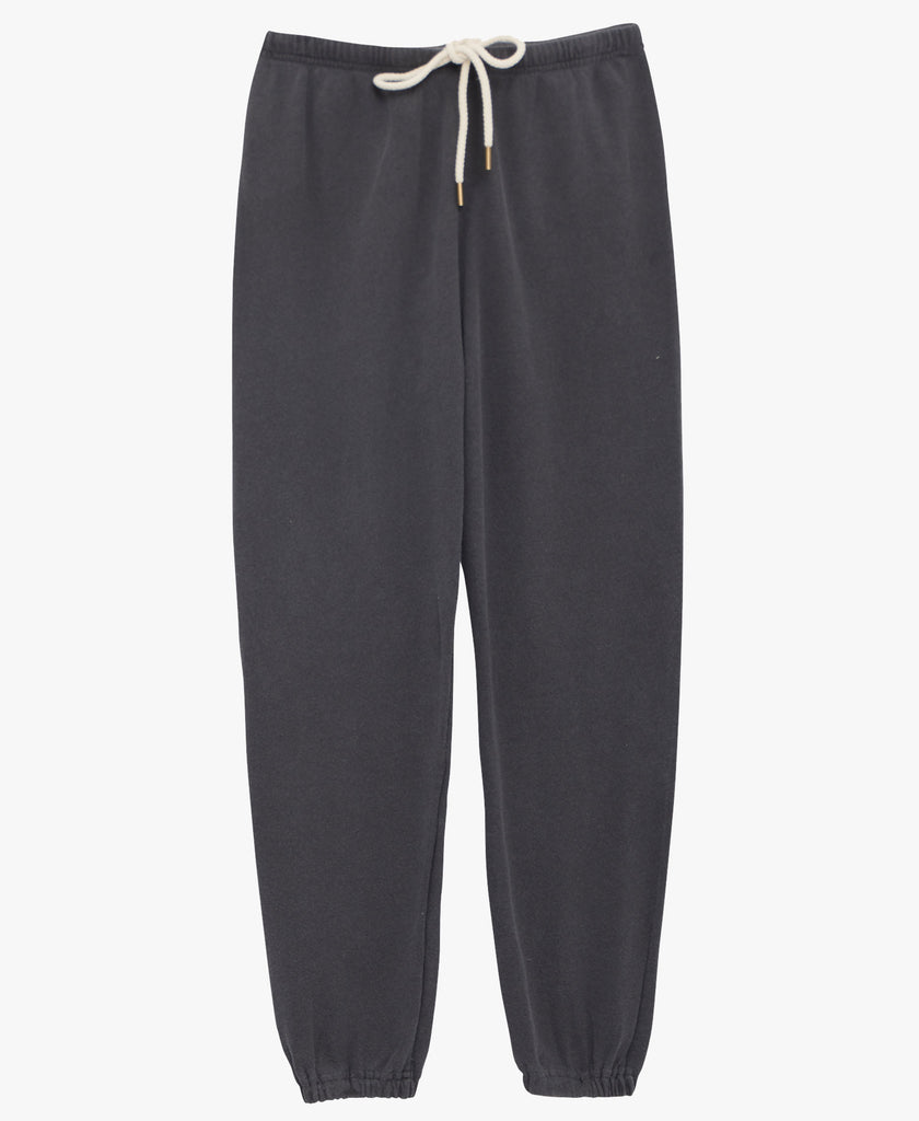 The Great The Stadium Sweatpants