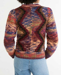 Pensee Sweater