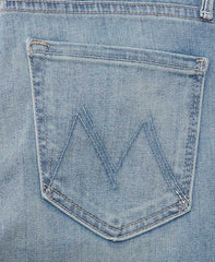 Dazzler Mdrise Jeans