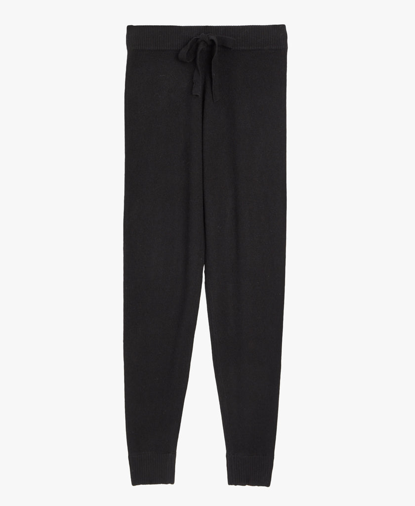 The Westside Cashmere Joggers