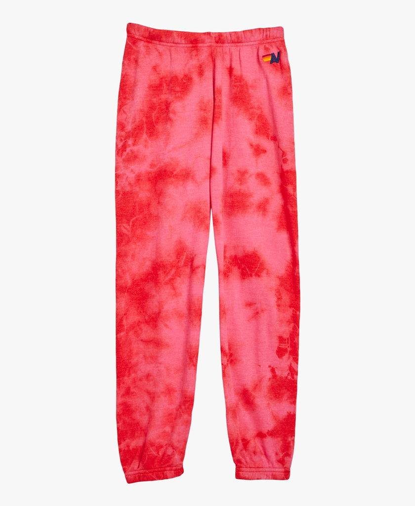 Aviator Nation Hand Dyed Sweatpants