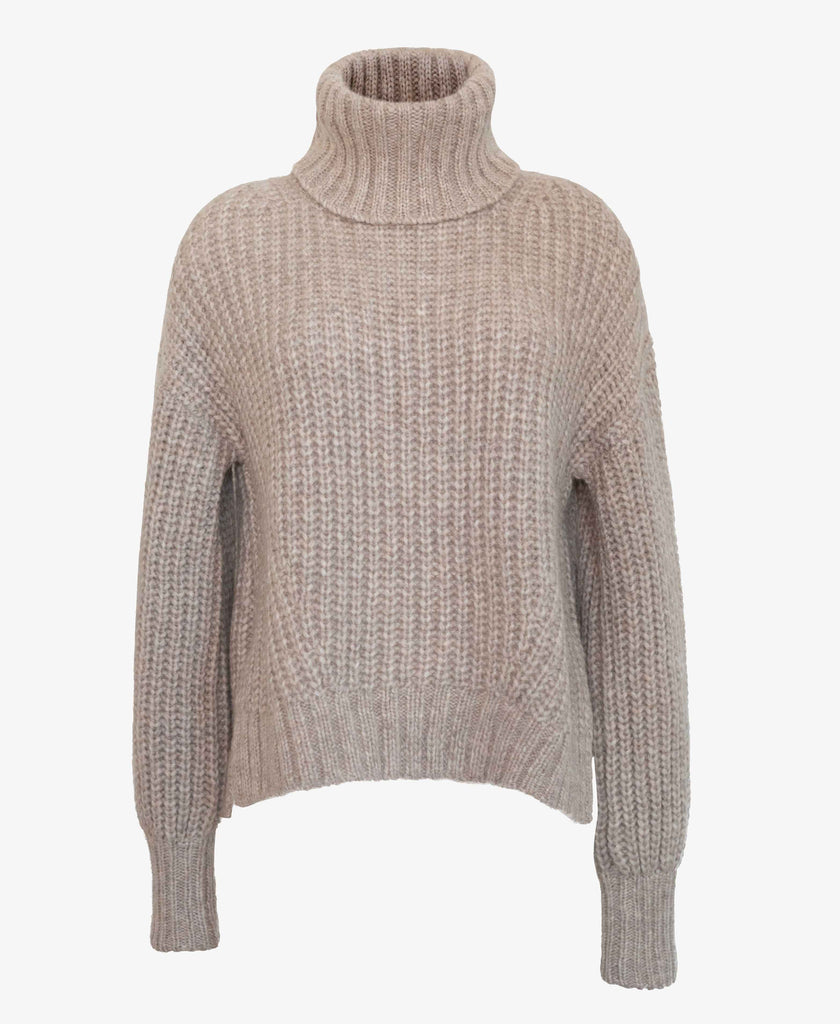 Eleven Six Ali Sweater