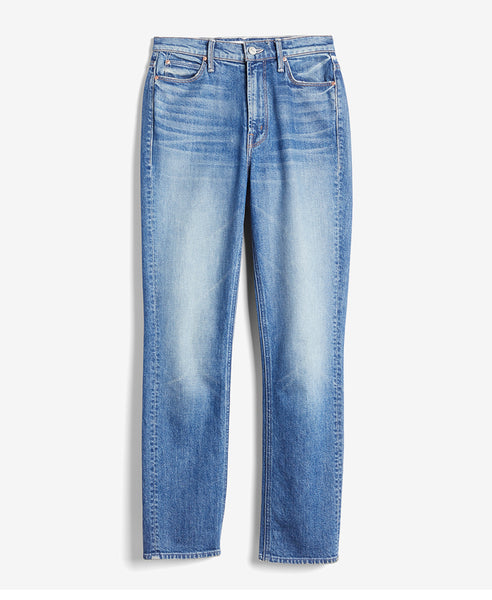 Dazzler Straight Jeans