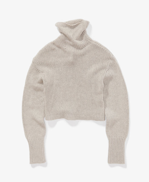 Shay Turtleneck Sweater