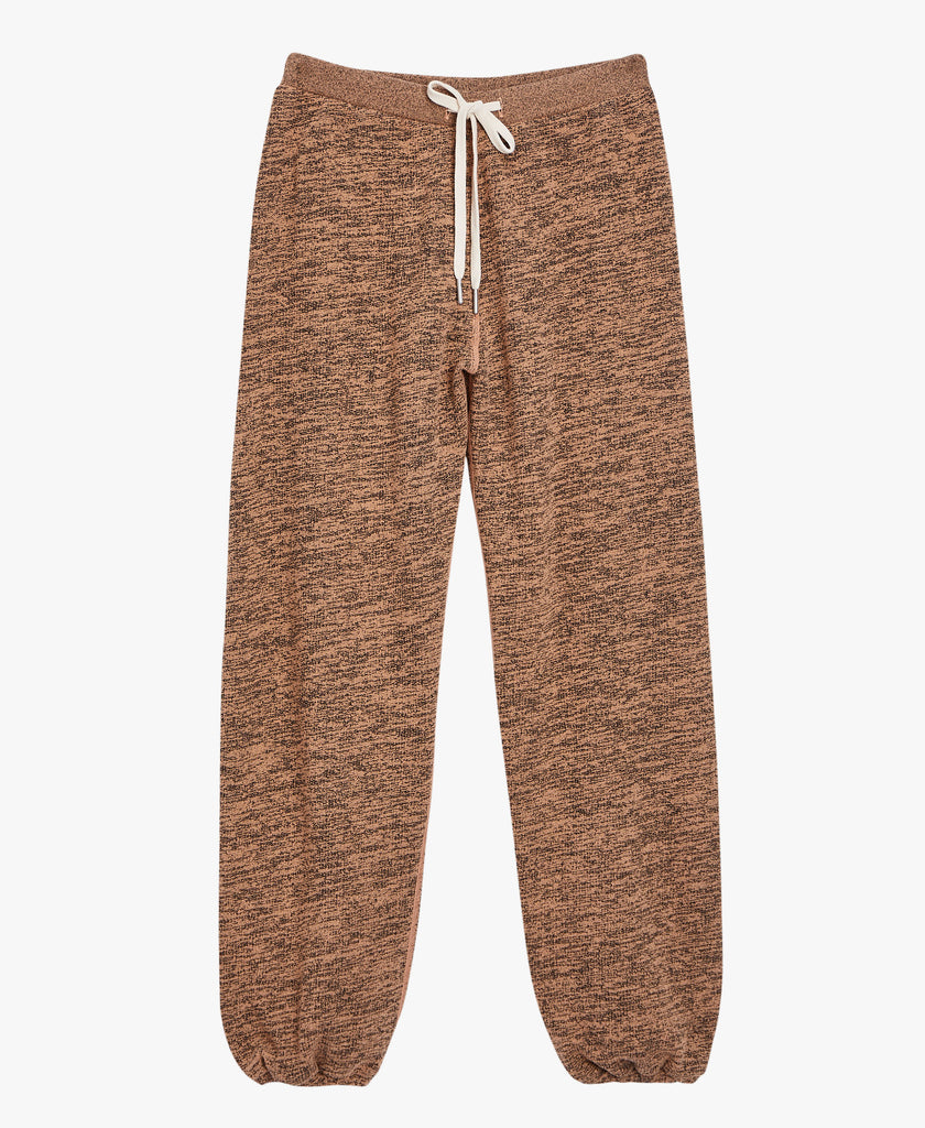 John Elliot Co Mix Heather Sweatpants