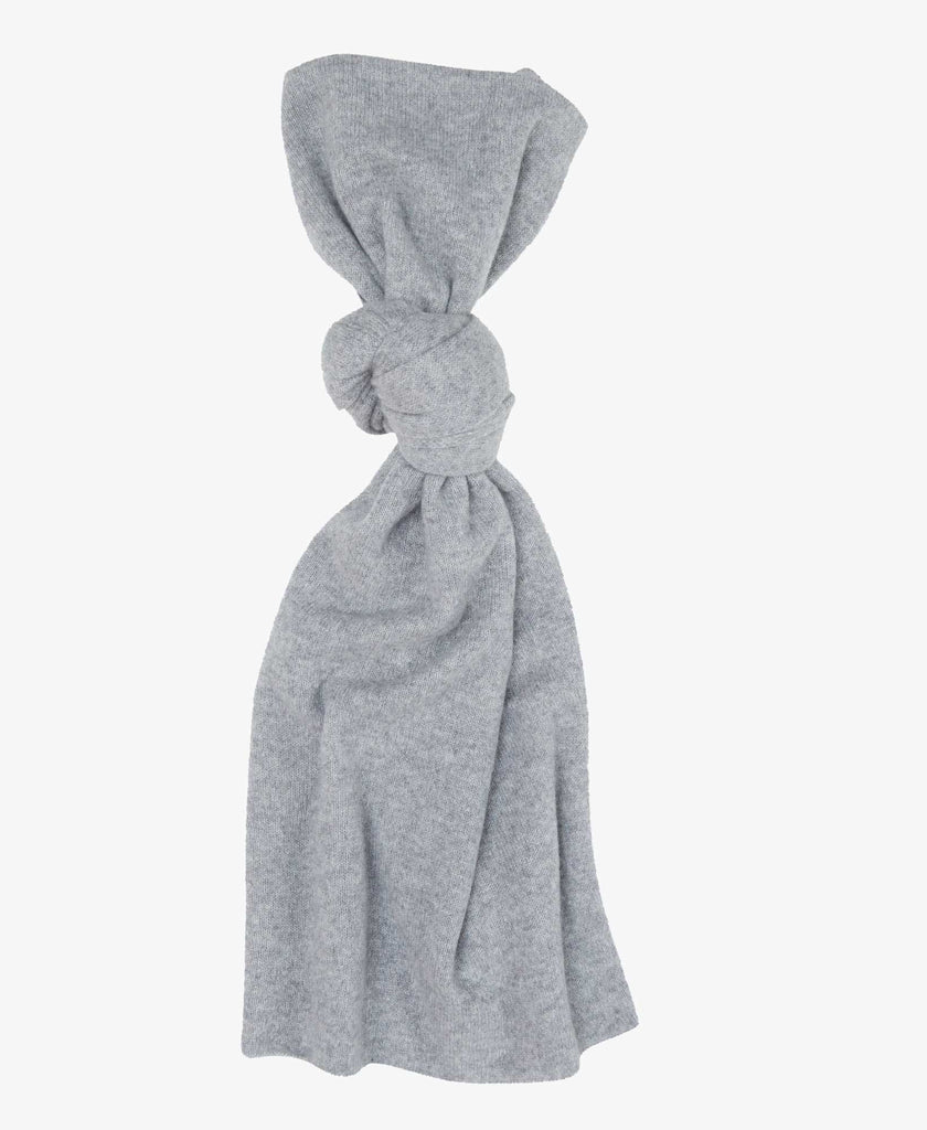 White And Warren Mini Cashmere Travel Wrap