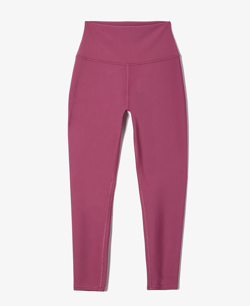 7/8 High Waist Airlift Legging