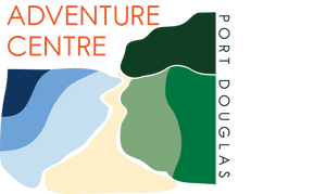 Port Douglas Adventure Centre