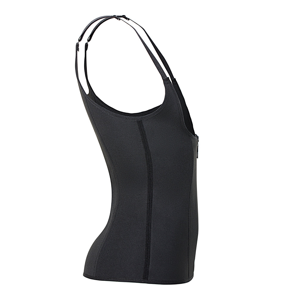 Hot Shapers Neoprene