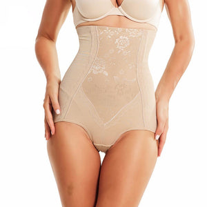 Panties Body Shaper