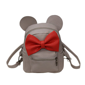 MINNNIE BACKPACK