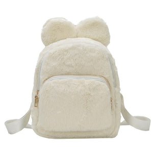 POMDA BEAR BACKPACK