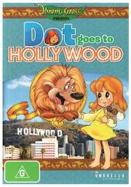 Dot Goes to Hollywood