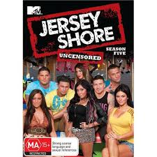 Jersey Shore Uncensored Season 5