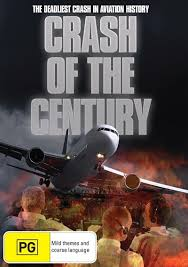 Crash of the Century: The Deadliest Crash in Aviation History