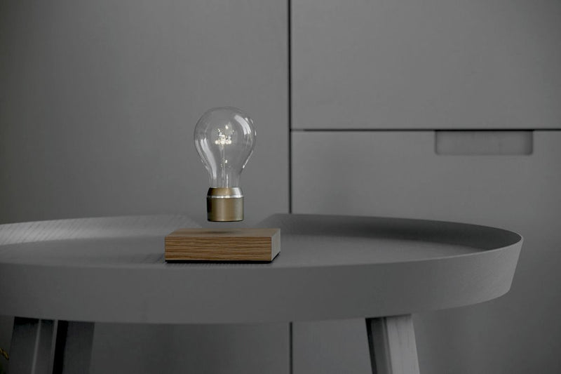 Flyte - Floating Light - Royal