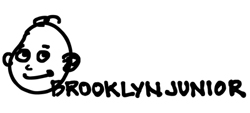 Brooklyn Junior