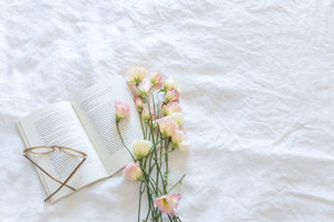 All About Femininity: 5 Feminine Blogs to Read in the Long Winter Evenings