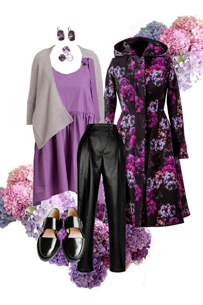 Purple-outfit-inspiration