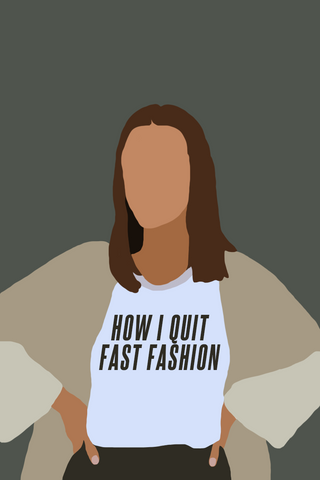 acteevism blog quit fast fashion title picture