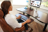 The New Home Office: 5 WFH Essentials for Better Health and Productivity