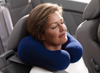 6 Tips to Beat Holiday Travel Stress