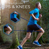 Knee Solutions