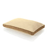 GrandPillow by Tempur-Pedic